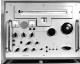 <p>Der Betriebsempfänger Typ 1340.21 aus dem VEB Funkwerk Köpenick.</p>
