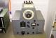 <p>Der erste in der NVA-Funkaufklärung eingesetzte Kurzwellenpeilempfänger PKW-45. Das Gerät ist ca. 60 alt und funktionsfähig!</p>