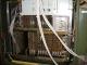 <p>Fernschreibverschlüsselungssystem T-310 (Robotron, DDR)</p>